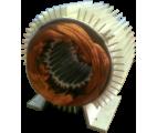 Elektrik Motorları Ve Yedek Parçaları